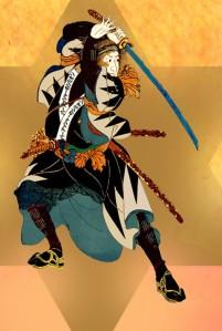 cropped-the-accidental-samurai1.jpg