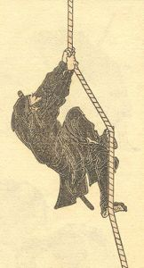 220px-Hokusai-sketches---hokusai-manga-vol6-crop